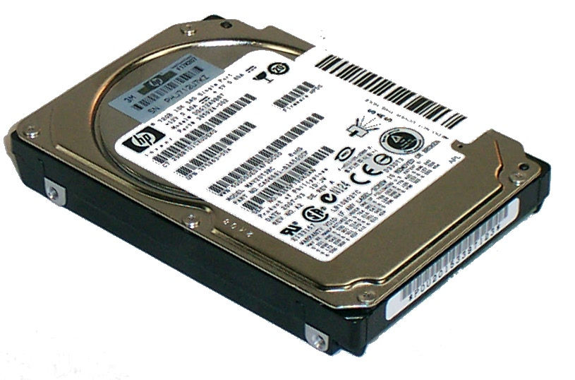 256gb a-data sata3 25, mlc, sp900, premier pro-series, sf-2281, 555/530 mb/s - db-ssd-a-p900-256gm