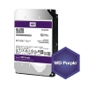 "Жесткий диск Western Digital SATA 3.5"" 10Tb 6 Gb/s 5400 об/мин (WD100PURZ)"