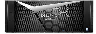 Dell_EMC_PowerMax(2).jpg