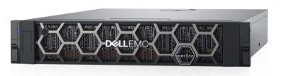 Dell_EMC_PowerStore.jpg