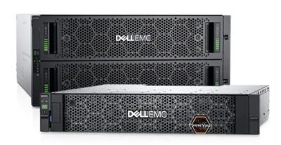 Dell_EMC_PowerVault_ME4.jpg