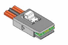 Обзор RAID контроллеров Adaptec
