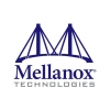 VPI on the box license - L2 Ethernet software license for Mellanox 6018 Series switch